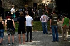 06-08-2011_castlerock2011_msts009