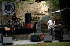 06-08-2011_castlerock2011_msts017