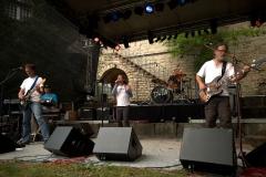 06-08-2011_castlerock2011_msts041