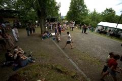 06-08-2011_castlerock2011_msts042