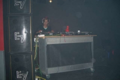 DJ_Workshop0001