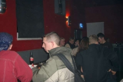 DJ_Workshop0003