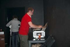 DJ_Workshop0004