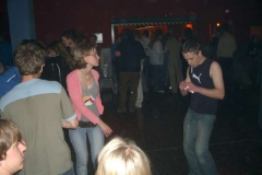 DJ_Workshop0005