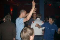 DJ_Workshop0006