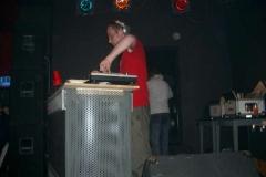 DJ_Workshop0007