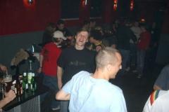 DJ_Workshop0008
