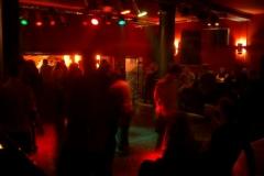 DJ_Workshop0009