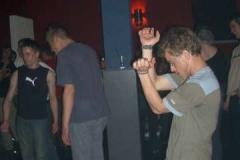 DJ_Workshop0012