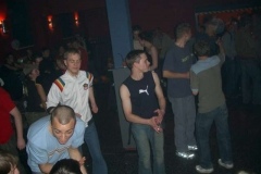 DJ_Workshop0013