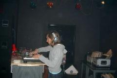 DJ_Workshop0014