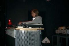 DJ_Workshop0015