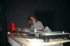 DJ_Workshop0016