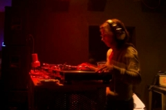 DJ_Workshop0017
