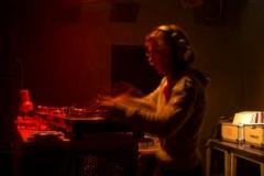 DJ_Workshop0018