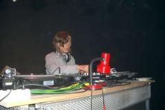 DJ_Workshop0019