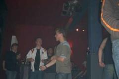 DJ_Workshop0028