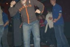 DJ_Workshop0029