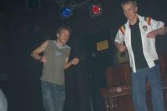 DJ_Workshop0030