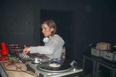 DJ_Workshop0034