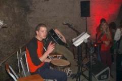Federwabend2004_28