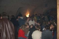 Federwabend2004_9