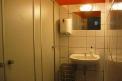 wasserhaus5_0003