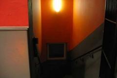 wasserhaus5_0019