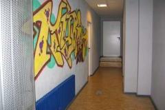 wasserhaus5_0021