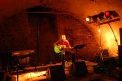 2011-10-08_federweissenabend001dw