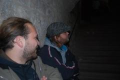 2011-10-08_federweissenabend005dw
