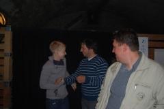 2011-10-08_federweissenabend009dw