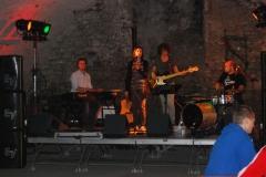 2011-10-08_federweissenabend011dw