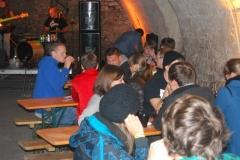 2011-10-08_federweissenabend012dw