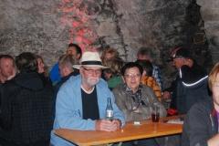 2011-10-08_federweissenabend015dw