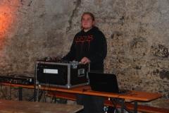 2011-10-08_federweissenabend016dw