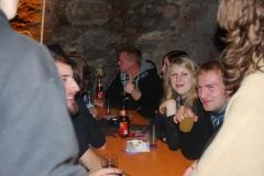 2011-10-08_federweissenabend017dw