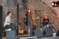 2011-10-08_federweissenabend018dw