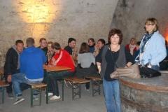 2011-10-08_federweissenabend020dw