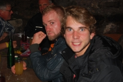 2011-10-08_federweissenabend021dw