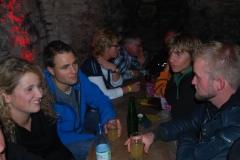 2011-10-08_federweissenabend023dw