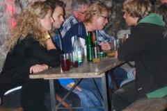 2011-10-08_federweissenabend026dw