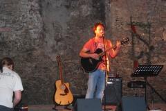 2011-10-08_federweissenabend034dw