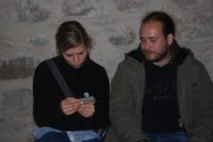2011-10-08_federweissenabend037dw