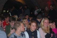2011-10-08_federweissenabend042dw