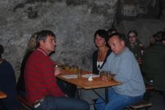 2011-10-08_federweissenabend043dw