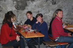 2011-10-08_federweissenabend044dw
