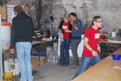 2011-10-08_federweissenabend045dw