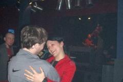 24-12-2004-0011
