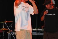 2011-09-10_hip_hop_jam002